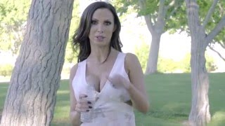 Download Video Brazzers Guide To Outdoor Sex (Feat. Nikki Benz) MP3 3GP MP4
