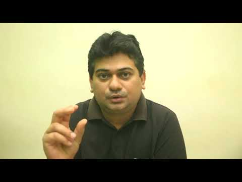 effective-treatment-for-endometriosis-&-infertility-with-ayurveda-|-ayushakti-ayurveda-|-smita-naram