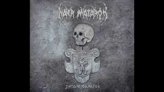 Watch Naer Mataron Whispers Of Begotten Premonition video