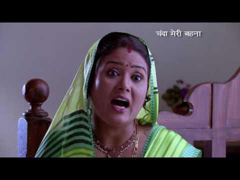 Chanda Meri Behna - Ep #34