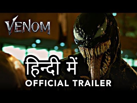 venom-official-trailer-hd-hindi-review-&-story-explanation-with-reaction-marvel-new-movies-2018-1