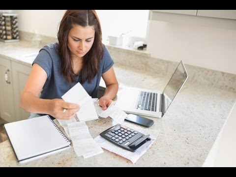 Rocket Mortgage Makes Getting a Home Loan Easy | Quicken Loans | :30 from YouTube · High Definition · Duration:  31 seconds  · 1,067,000+ views · uploaded on 1/19/2017 · uploaded by Quicken Loans