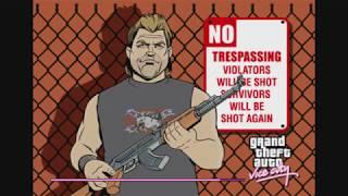 GTA Vice City: Episode 2