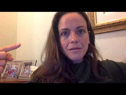 TRUE Cure for 2016, Holidays & Relationship Stress (No Processing Needed!)