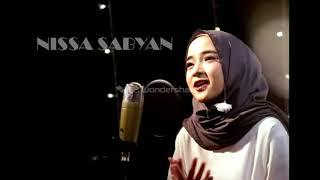 Nissa Sabyan - Rohman Ya Rohman