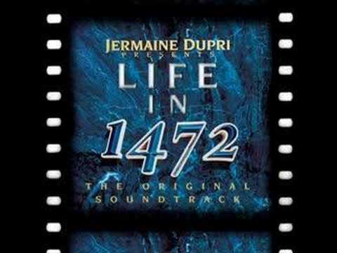 Jermaine Dupri Jazzy Hoes