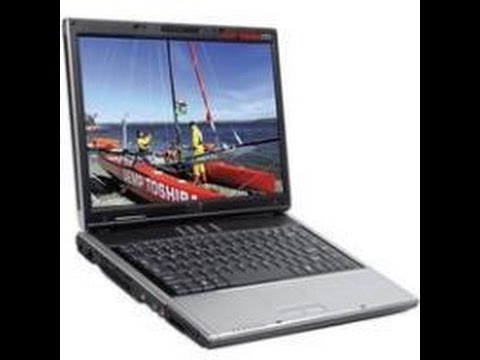 driver de video notebook sti is 1462