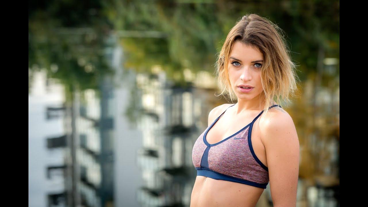 Youtube Valentina Georgia Pegorer nudes (21 foto and video), Sexy, Paparazzi, Selfie, cleavage 2020
