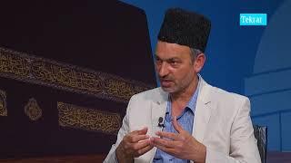 İslamiyet'in Sesi 20.04.2018