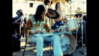 Watch Terry Reid Dean video