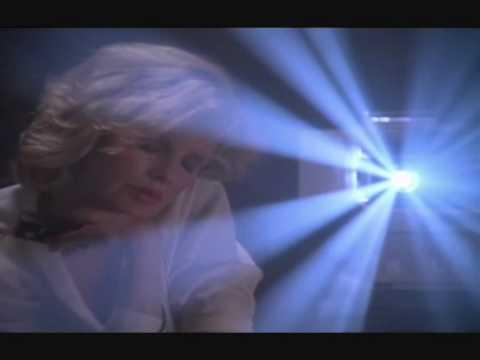 This City Never Sleeps - Eurythmics - 9 1/2 Weeks Soundtrack