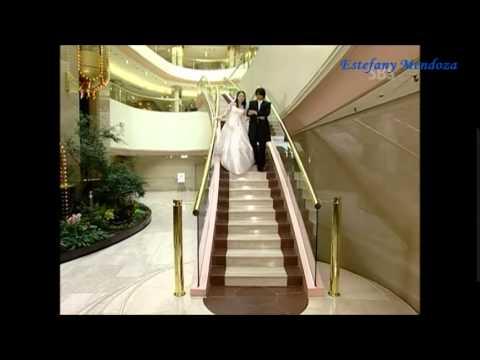 escalera al cielo matrimonio de jung-suh y song-ju 19(1) (español