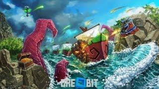 Fort Defense - Gameplay Video