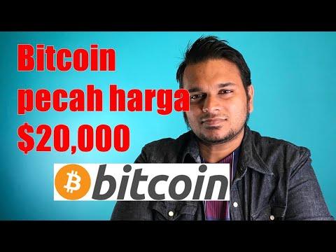 penerangan-5-fasa-bitcoin!!!-pendedahan-penemuan-terbaru-selepas-bitcoin-mencecah-$20000.