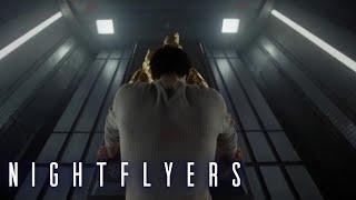 NIGHTFLYERS | Season 1, Episode 10: Sneak Peek | SYFY