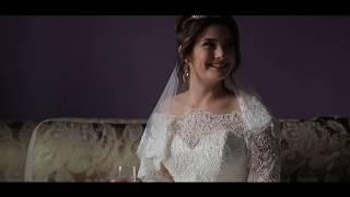 Видеосъёмка Свадебное видео Видеооператор на свадьбу Минск