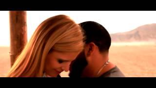 Trebol Clan Feat. Akilez Amor Platonico