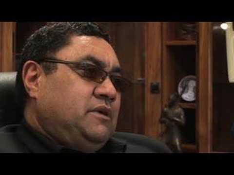 Kotahitanga: The Maori Word for Oneness