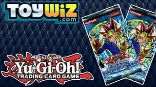 Throwback Thursday: YuGiOh Legend of Blue Eyes White Dragon!