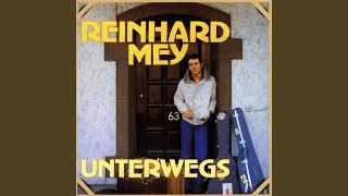 Daddy Blue von Reinhard Mey – laut.de – Song