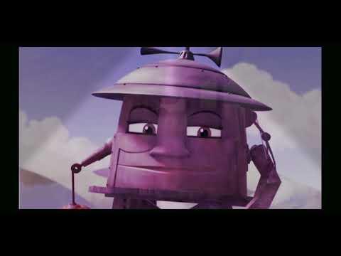 Приключения маленького паровозика смотреть мультфильм онлайн