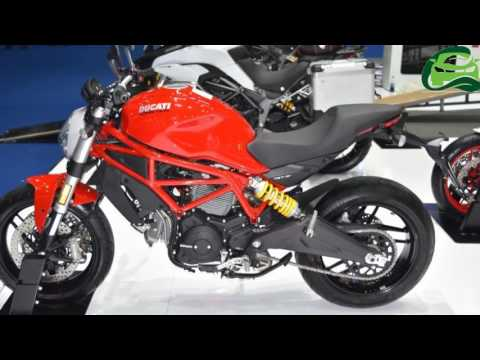 Could Hero Motocorp buy Ducati from the Volkswagen Group