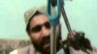 Tahir.alvi the best up loaded by NASEER AHMED