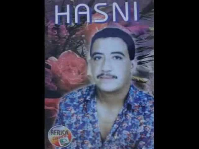 HASNI CHEB STOP TOP25 NON OF BEST TÉLÉCHARGER