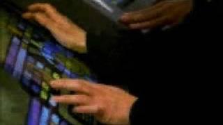 """Star Trek: Voyager 107 - """"Eye of the Needle"""" (UPN trailer)"""