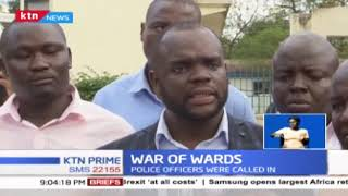 sergeant-at-arms-in-kisumu-george-amayo-shot-in-the-air-after-a-scuffle-ensued-a