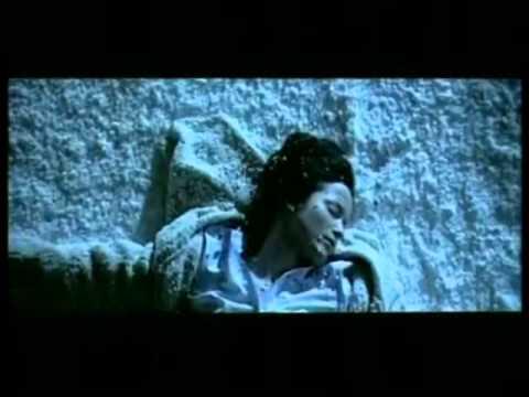 Toni Childs - Dreamer (Moonlight & Valentino)