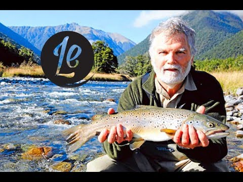 trout-fishing-in-marlborough,-new-zealand- -luxury-escapes