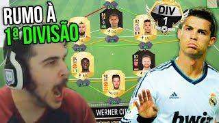 CALM DOWN ROLANDO SOLTO RTD1 17 FIFA 18 Ultimate Team