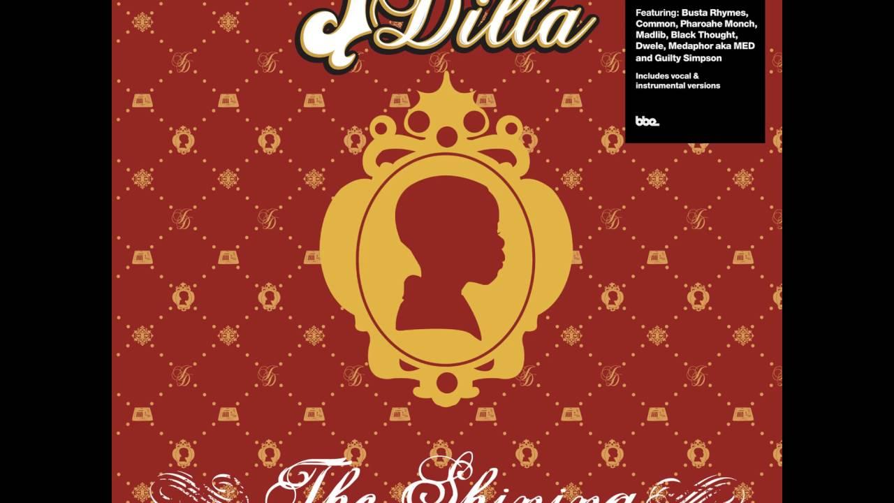 j-dilla-wont-do-bbemusic-1478443283