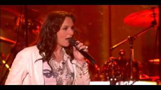 Watch Trijntje Oosterhuis I Want You Back video
