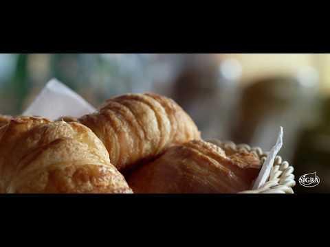 ¡SIGRA les desea un feliz día del panadero!