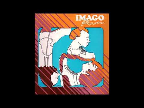 Imago – Folle Avoine (1976)