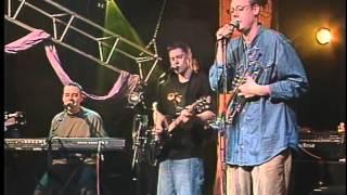 Rock My Ass - 2000-04 - Pompous Lily