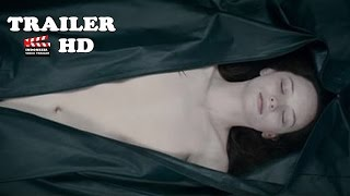 Download Video THE AUTOPSY OF JANE DOE MOVIE TRAILER HD MP3 3GP MP4