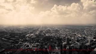Zedd - Clarity (Vicetone remix) [Free]