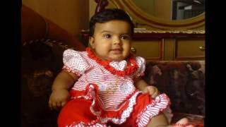 cute babies pictures with mix song bebo main bebo