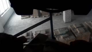 Самое лучшее движение электродом для сварки труб(В этом видео я покажу самое лучшее движение при сварке труб с отрывом в разных положениях, зажигаем электро..., 2016-12-02T17:13:08.000Z)