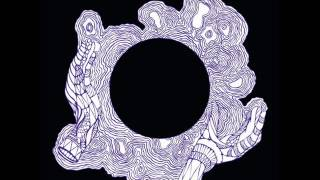 Dc104 - Bart Skils - Cabana (original Mix) [drumcode]