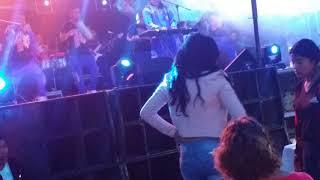 """Video """"Dios te puso aqui"""" en vivo. """"Los daddys de chinantla"""" en San Pablo Zitlaltepec Tlaxcala download MP3, 3GP, MP4, WEBM, AVI, FLV November 2018"""