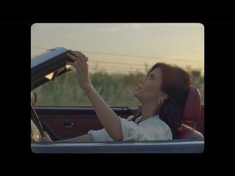 Ana Moura - Jacarandá (Official Video)