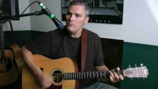 """Sweet Home Alabama"" Acoustic ""Guitar"" Cover ""Lynyrd Skynyrd""  ""Kid Rock"" ""Lyrics"" ""Al Robitaille"""
