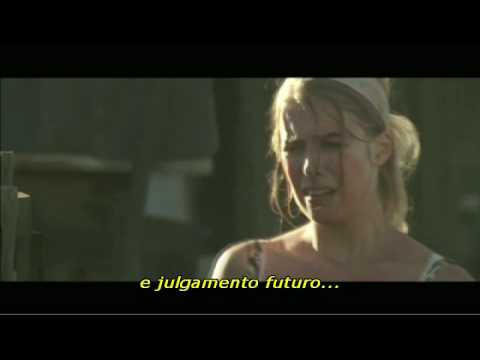 Trailer do filme Rios Vermelhos
