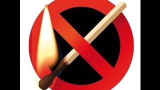 Монтаж пожарной сигнализации(Монтаж пожарной сигнализации Компания «Тепло и уют в Вашем доме» предлагает свои услуги по монтажу пожарно..., 2015-06-21T05:32:13.000Z)