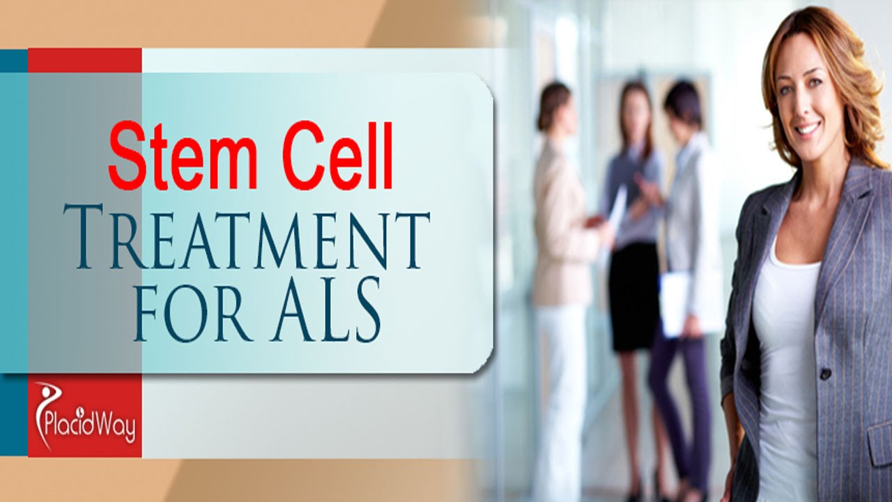 Motor Neurone Disease Stem Cell Treatment Impremedia Net