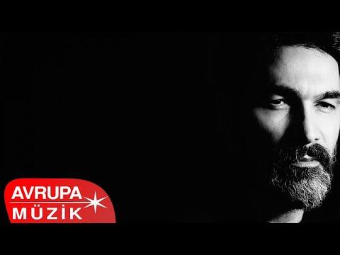 Uğur Işılak - Hasretin Karakış (Official Audio)